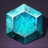 Icon item 0833.png