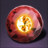 Icon item 0778.png