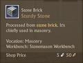 Sturdy Stone.png