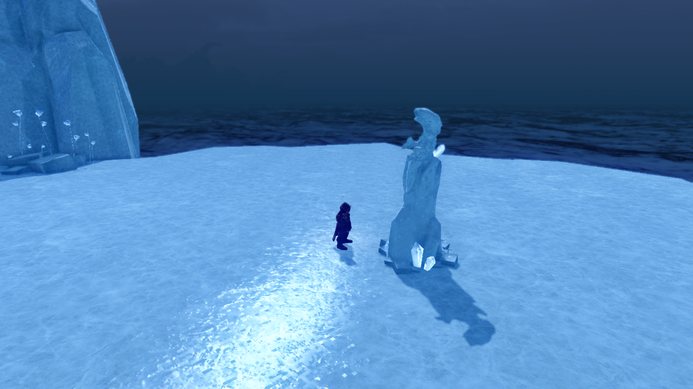 Ice Fishing 1.png
