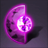 Icon item 0771.png