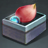 Icon item 1633.png