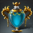 Icon item 0983.png