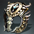 Icon item pethelmet 06.png