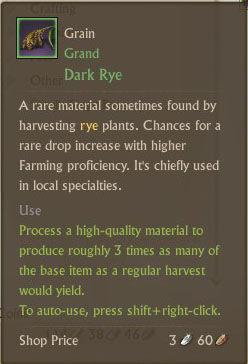 Dark Rye Txt.jpg