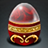 Icon item 1579.png