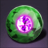Icon item 0801.png