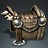 Icon item petsaddle 04.png