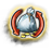 Icon interaction31 o.png
