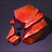 Icon item 0827.png