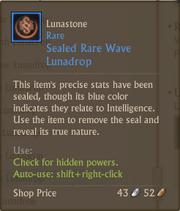Rare Wave Drop.png
