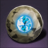 Icon item 0745.png