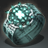 Icon item ring 0014.png