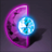 Icon item 0770.png
