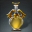 Icon item 0986.png