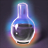 Icon item 0866.png