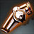 Icon item arm metal 0010.png