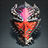 Icon item shield 0058.png