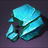 Icon item 0831.png