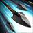 Icon skill snowlion06.png