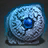 Icon item 1649.png