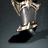 Icon item legarmor 04.png