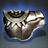 Icon item petarmor 07.png