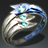 Icon item ring 0015.png