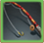Novice's Sturdy Fishing Rod Icon.png