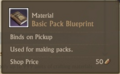 Basic Pack Blueprint.png