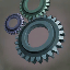 New Machining.png