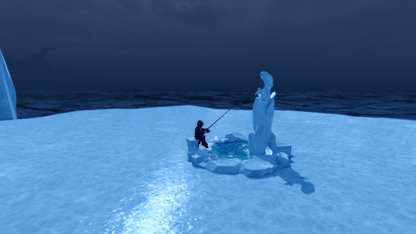 Ice Fishing 3.png