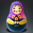 Icon item 1608.png