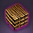 Icon item 0348.png