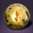 Icon item 0788.png