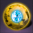 Icon item 0795.png