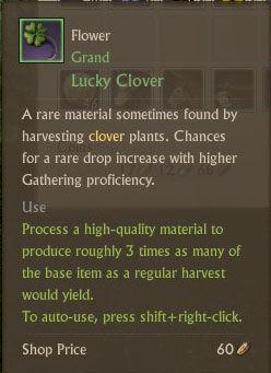 Lucky Clover Txt.jpg