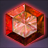 Icon item 0830.png