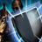 Icon skill horseback06.png