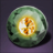 Icon item 0753.png
