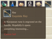 Exquisite key.png