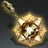 Icon item earring 0016.png