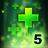 Fervent Healing5.png
