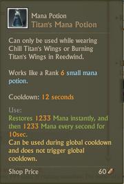 Titan's Mana Potion.png