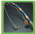 Novice's Flexible Fishing Rod Icon.png