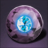 Icon item 0775.png