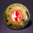 Icon item 0787.png