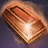 Icon item 0280.png