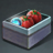 Icon item 1618.png