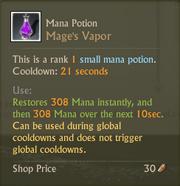 Mage's Vapor.png